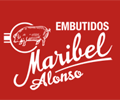 Embutidos Maribel Alonso